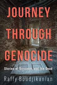 Journey Through Genocide – A Review