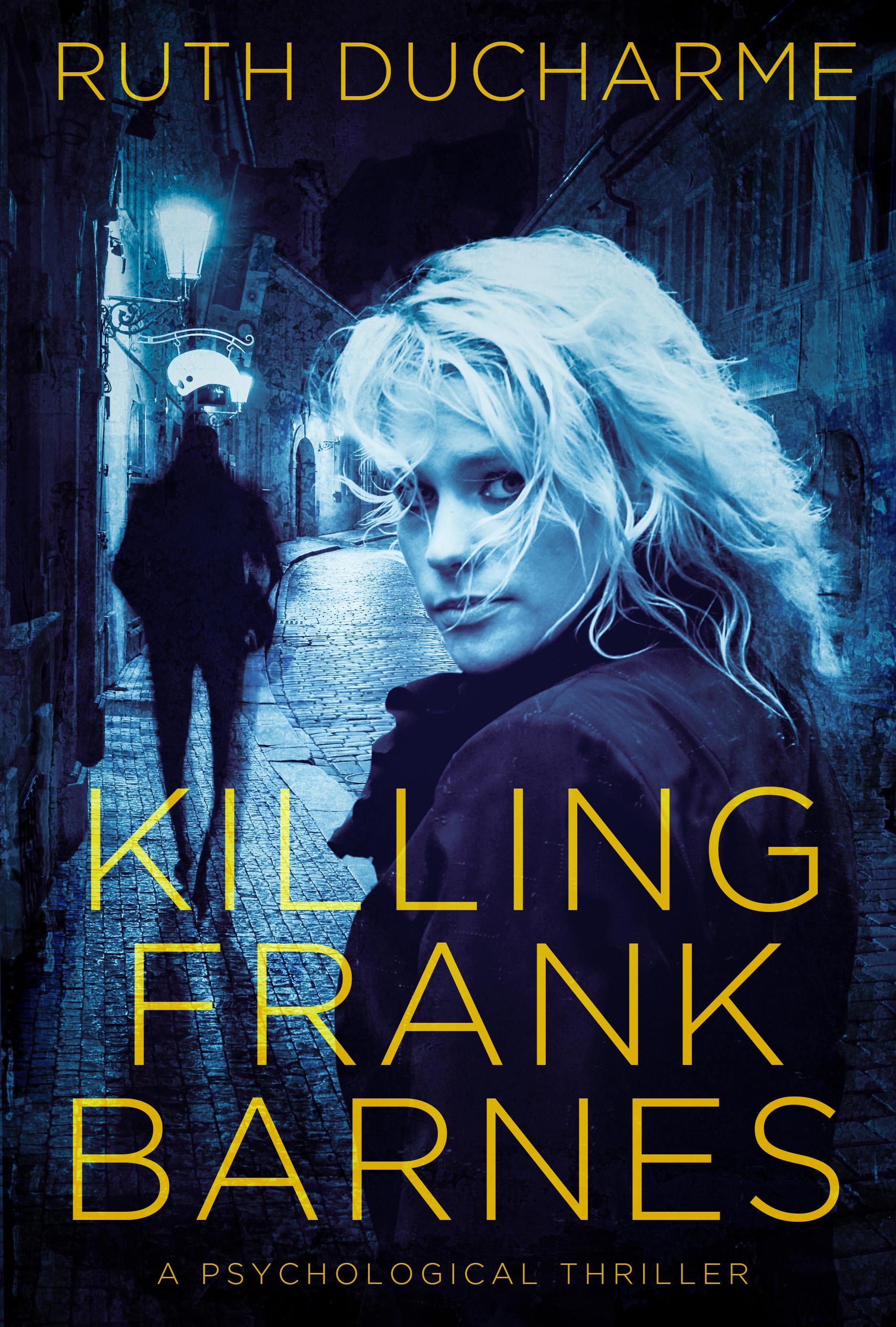 KillingFrankBarnes